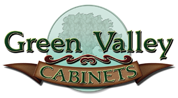 Green Valley Cabinets