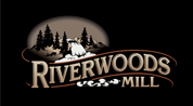Riverwoods Mill