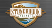 Stonebrook Cabinets
