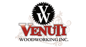 Venuti Woodworking Inc.