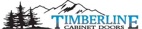 Timberline Cabinet Doors